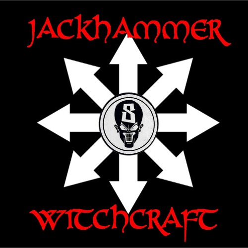 Jackhammer - Witchcraft (Preview) Available iTunes, Juno, etc