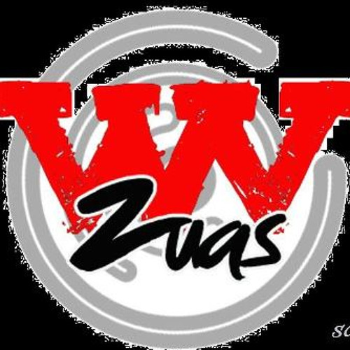 Westin Zuas - Be Part Of U (Original Mix) Free DL