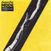 Depeche Mode - Somebody (Happiness Won White Label Remix Feat. Scala And Kolacny Brothers)