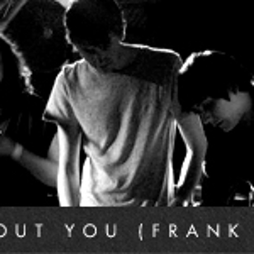 Frank Ocean - Thinkin Bout You (Atlas Cover) FREE DL