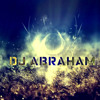 The cataracs - top of the world Ft DEV, Dj Abraham