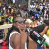 Fe Wana Mache Remix Tonymix feat Mossanto