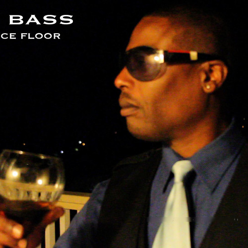 "Dayda Bass ""Bar & Dance Floor"" NEW 2015 Strong Enough Album Preview Track FREE DOWNLOAD"