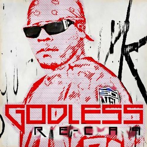 Godless - Money (Remix)
