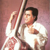 A Tribute to Jagjit Singh
