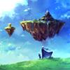 Chrono Trigger - Wind Scene (600 AD) Orchestral Remake