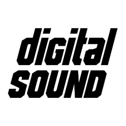 Wannabe Kids On Audacity, FL Studio, Ableton etc. trying to become famous with digital sound