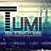 Tumi by (Music is Heart) ft. Borno