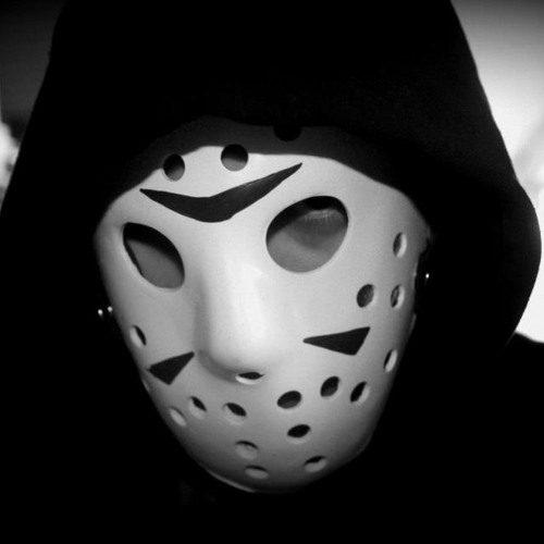 Jason Voorhees @ Hard Madness 3 Promo Mix
