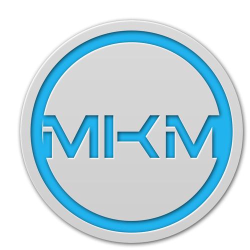 MKMunashe - Feelin' Good (Original Mix) (HQ Studio Version)
