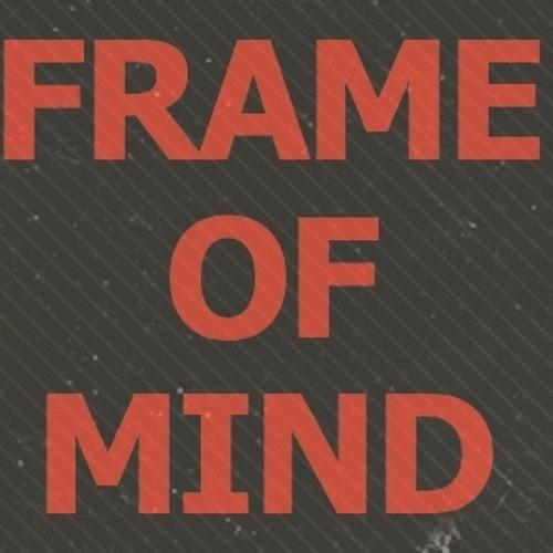 Frame of Mind - Money [FREE]