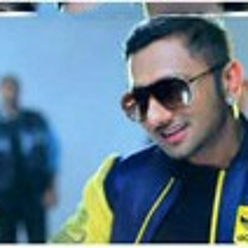 Brown Rang Honey Singh