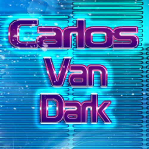 Carlos van Dark - Spontan Short Mix 14.10.2k12