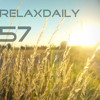 Slow, Peaceful and Calming Piano Music -  work, study, love songs - relaxdaily N°057