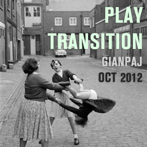 Play Transition
