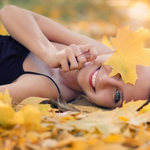 Oneplayz-Autumn Love