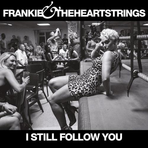 I Still Follow You