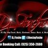 Dj Fasho!- New Twerk Mix