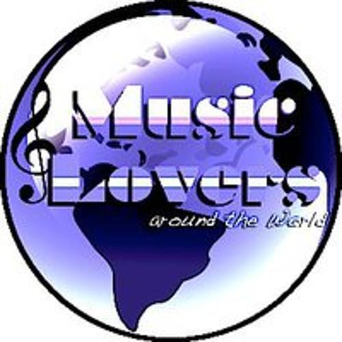 Music Lovers Around The World
