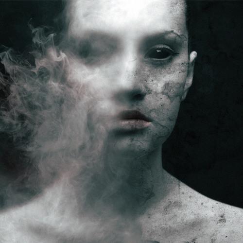 Demolay - Forgotten