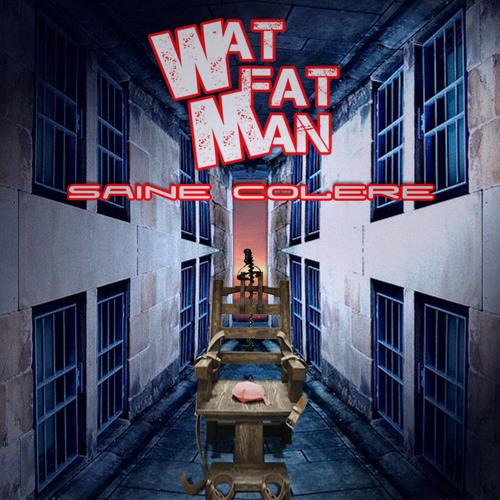 WATFAT - La Pensée Unique