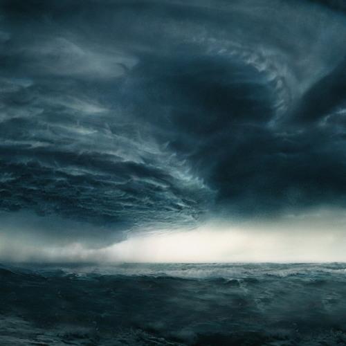 True Style - Storm