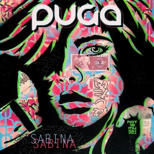 Puga - Sabina (Metsi Remix) preview