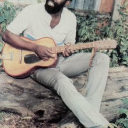 ERNEST WILSON and MIGHTY EARTH
