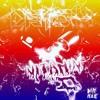 Datsik-Nuke 'Em (HzrD Remix)