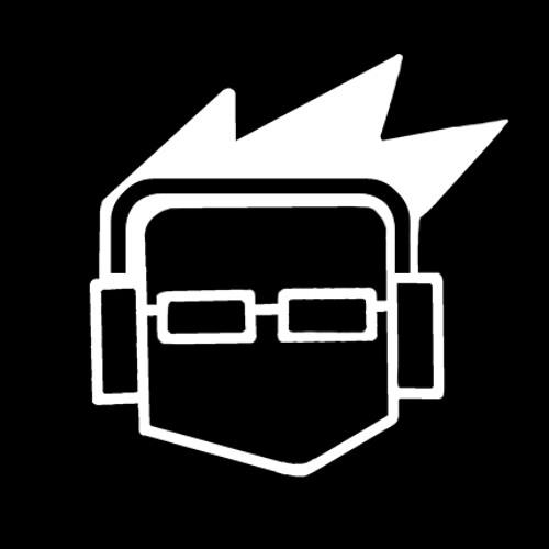 FKYPER - Desiring (feat. vibram)