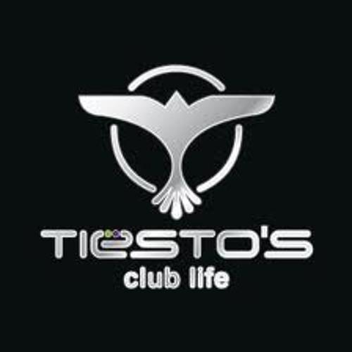 Tiesto's Club Life 289 - Jordy Dazz & Dannic vs. Rihanna - Where Has Fuego Been (Zaken Mashup)