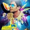 Mohammad-Hamaki-Ahla- Vs Sean Paul - She Doesnt Mind (DJ HamZa Pro 2012 RemixX)