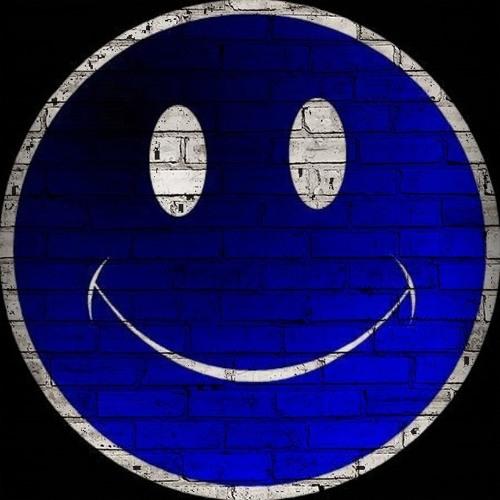 Delerium - Silence (Smiley Mark Dubtech Rework) [BOOTLEG]