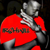 Up & Down(Baby Here We Go) - Irshwill