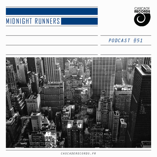 CR PODCAST 51 by Midnight Runners 102012