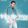 DJ HsD Ft. Soni Pabla - Tribute Mix