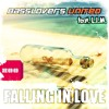 Basslovers United - Falling In Love (Metyou & JAKE REVAN Bootleg) [DOWNLOAD IN DESCRIPTION]