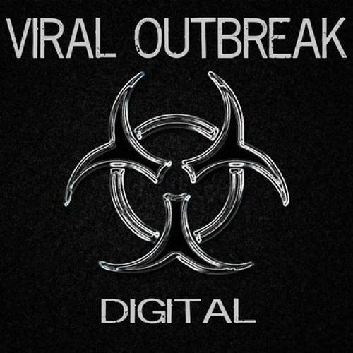 Hombre Ombre - Crystal Clear (Original Mix) soon on Viral Outbreak Digital