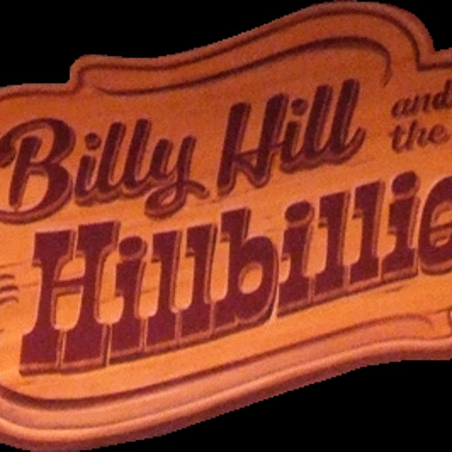 Hangin' with the Billys - Barefoot Nellie