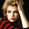Sinema vs Kim Wilde - You Keep Me Hangin' On (EL_Bootzy Electric 80's Vocal MashUp Bootleg Remix)