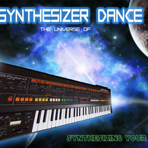 Synthesizerdance, Spacesynth, Hi-nrg, Synthwave, Nu-Disco