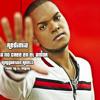 Redimi2 - Ella Ya No Cree En El Amor (Reggaeton Remix)(Prod.Dj Omega)
