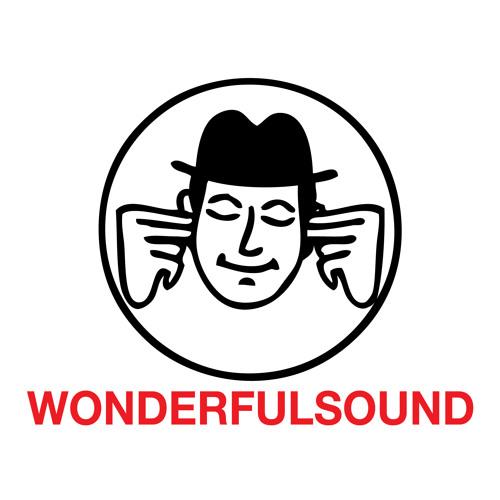 The Wonderfulsound Libraries - Autumn 2012