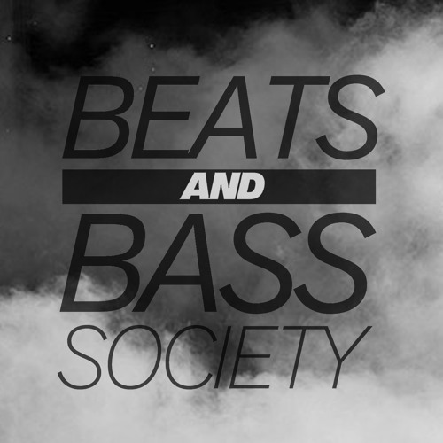 B&B002 - Beats & Bass Presents Xanadu - Guest Mix