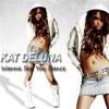 130 - Kat DeLuna - Wanna See You Dance (DaDa Mix)
