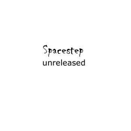 Spacestep-Medschool Hush