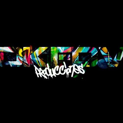 SKRILLEX - Scary Monsters And Nice Sprites (DKFDV Remix)
