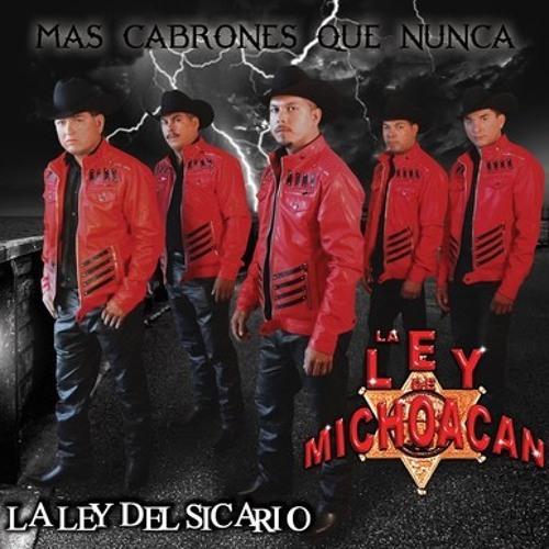 ''Corridos Pesados''Con La Ley De Michoacan mixx by ((DjAztek De Michoacan)) Free Download!!