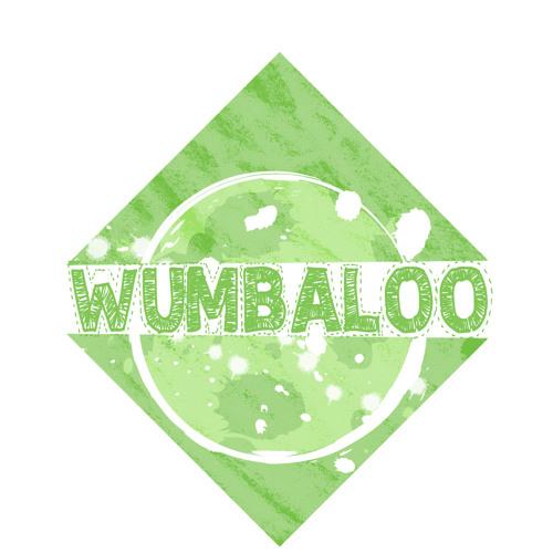 Wumbaloo - Journey (Original Mix)