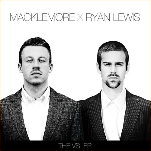 Macklemore x Ryan Lewis - Otherside // Momas Bootleg Edit